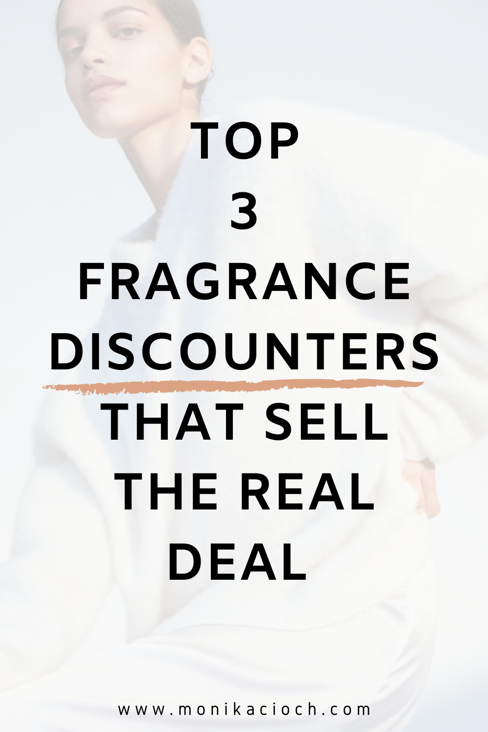 top fragrance discounters