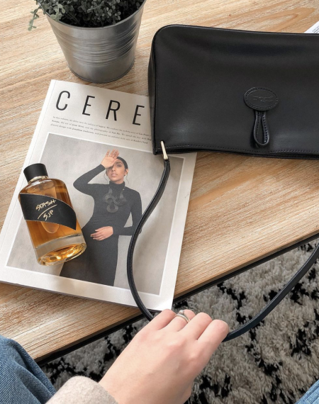 designer perfumes that actually smell good
